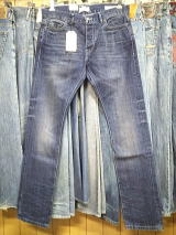 ENERGIE RIDLEY TROUSERS 34 STYLE.9S0R04 WASH.L01605 ART.DY9820 COL.F09950