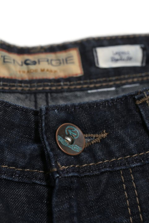 ENERGIE JEANS エナジージーンズ 128